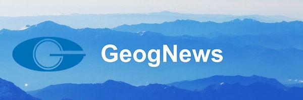 GeogNews.jpg