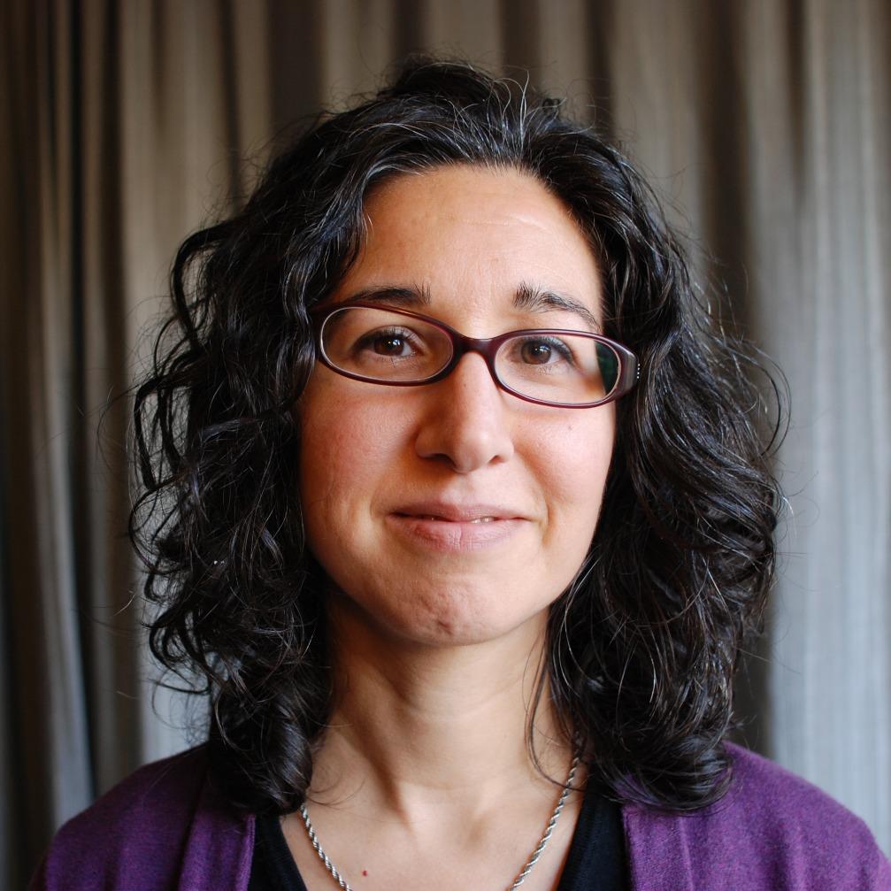 Kamillia Milligan