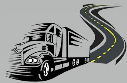 Just truck logo.jpg