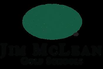 Best Golf Instructor in Manhattan
