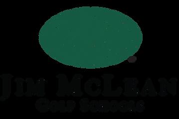 Golf Lessons Jim Mclean