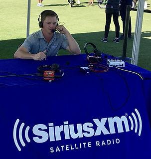 SiriusXM - Satellite Radio