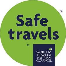 WTTC SafeTravels Stamp.jpg