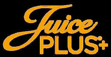 29-292122_juice-plus-hd-png-download-rem