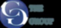 4_5_19_Logo.png
