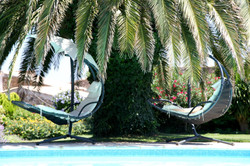 chambres-hotes-roujan-piscine