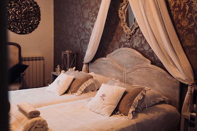 chambres-hote-occitanie.jpg
