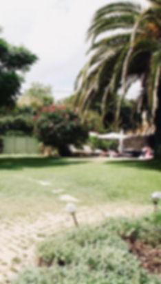 location-roujan-vacances.jpg