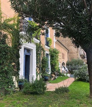 chambres-hote-en-occitanie.jpg