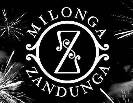 ZandungaBannerLogo6A.jpg