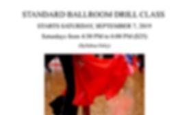 STANDARD BALLROOM DRILL CLASS Flyer.jpg