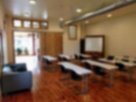 5Wise Workshop
