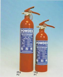 2kg_ABC_Dry_Powder__€21.00_1kg_ABC_Dry_Powder_€18.00_001