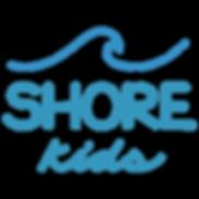 ShoreKids_notagline-03.png