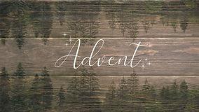 Advent-2019-01.jpg