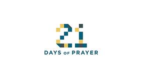 21 Days of Prayer-01.png
