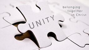 unity_4k_2.jpg