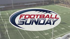 Football Sunday.png