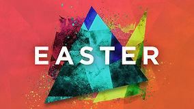 Easter Annoucement Slide.jpg
