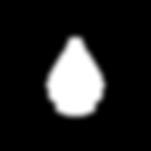 AllShores-MarkAlone-White.png