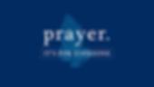 Prayer_V1.png