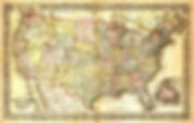 ancient-antique-antique-map-269646.jpg
