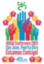 ASGW.conference logo.2020.jpg