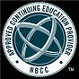 ACEP logo.png