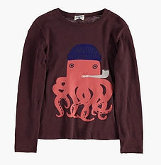 H&Co_Octopus.jpg