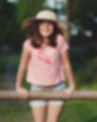 Liv+Lou_flamingo.jpg