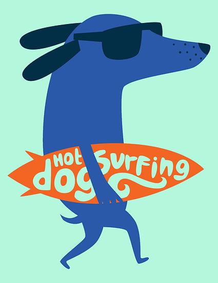 LilyBalou_SurfingDog.jpg