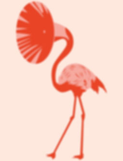 LilyBalou_flamingo.jpg