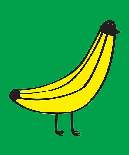 F&G_Banana.jpg
