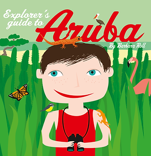 Aruba_cover.png