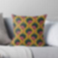 work-41685833-default-u-pillow-throw.jpg