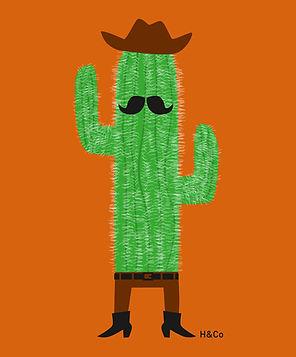 F&G_Cactus.jpg