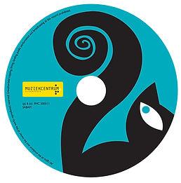 Jazztublieft2006_label.jpg