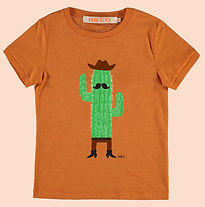 HCKIDS_Cactus.jpg
