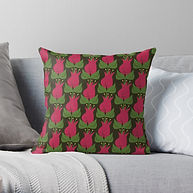 work-42084169-throw-pillow.jpg