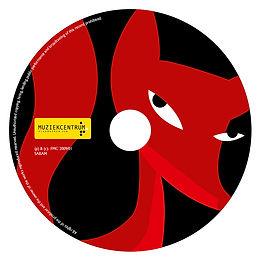 Jazztublieft2009_label.jpg