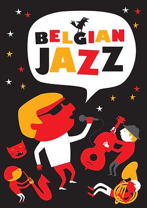 Belgian jazz.jpg