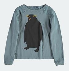 HCKIDS_Penguin.png