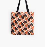 work-43545000-all-over-print-tote-bag.jp