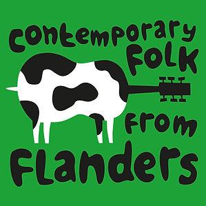 FolkInFlanders.jpg
