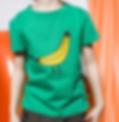 F&G_banana.png