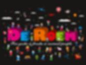 DeRoom_scherm.jpg