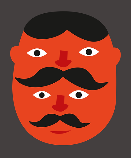 F&G_Moustachehead.png