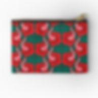 work-42720584-zipper-pouch.jpg