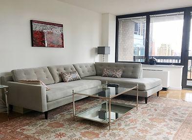 02-living room-18.jpeg