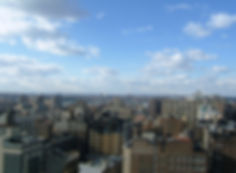 3 view.jpg